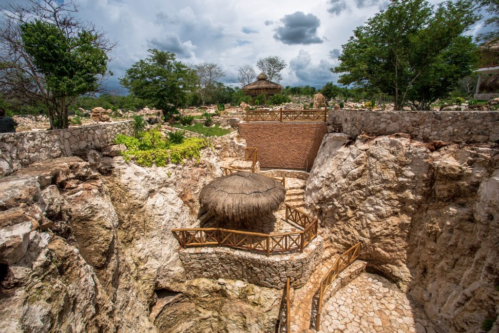Homún Yucatán